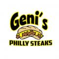 Geni's Philly Steaks