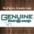 Genuine Bistro & Lounge