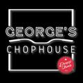 George's Chophouse