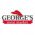 George's Meat Market