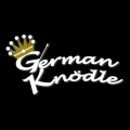 German Knodle