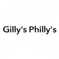 Gilly's Philly's