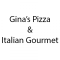 Gina's Pizza and Italian Gourmet