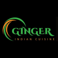 Ginger Indian