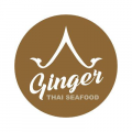 Ginger Thai Seafood