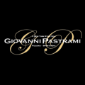 Giovanni Pastrami & Round Table Pizza