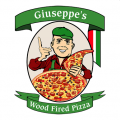 Giuseppe's Woodfired Pizza