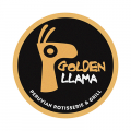 Golden Llama - East North St