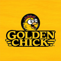 Golden Chick - N 1st