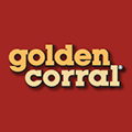 Golden Corral Buffet & Grill - 988 Goodman Rd