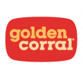 Golden Corral - White Bear