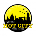 Goody's Hot City Pizza