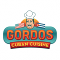 Gordos Authentic Cuban Cuisine