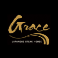 Grace Japanese Steakhouse