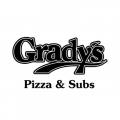 Grady's Pizza & Subs