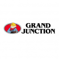 Grand Junction Grilled Subs - Bismarck