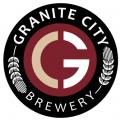 Granite City Food & Brewery - Davenport