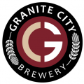 Granite City Food & Brewery - Roseville