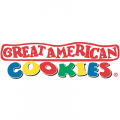Great American Cookie - Tanger Outlets