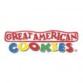 Great American cookie co.- Gervais st