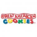 Great American Cookies - Sumter Mall