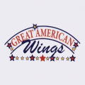 Great American Wings - Park Plaza Mall