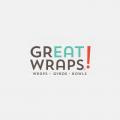 Great Wraps - Germantown Pkwy