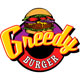 Greedy Burger