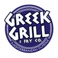 Greek Grill & Fry Co - Columbine Road