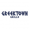 Greek Town Grille
