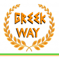 Greek Way