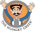 The Hungry Greek - Carrollwood