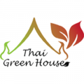 Thai Green House - Southside