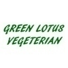 Green Lotus Vegetarian