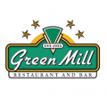 Green Mill - Eden Prairie