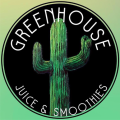 Greenhouse Juice & Smoothies