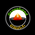 Greenland Grill