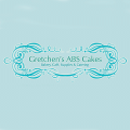 Gretchen's ABS Cakes & Cafe