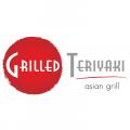 Grilled Teriyaki