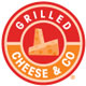 The Grilled Cheese Depot