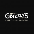 Grizzly's Wood-Fired Grill - Eau Claire