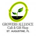 Growers Alliance Cafe and Gift Shop