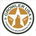 Growler USA - South JB Hunt Dr