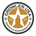Growler USA - Redmond