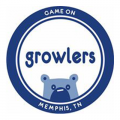 Growlers Sports Bar