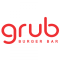 Grub Burger Bar - Thomasville Rd