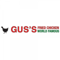 Gus's World Famous Fried Chicken - Goodman Road E