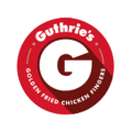 Guthrie's Chicken Fingers - W Tennessee St.