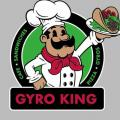 Gyro King - Water Street