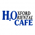 H2O Oxford Oriental Cafe